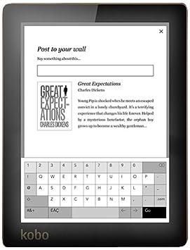 ebook 6