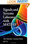 Signals and Systems Laboratory with M...