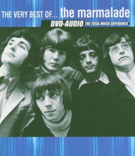 Marmalade - Marmalade - Zortam Music