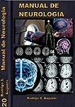 Manual de Neurologia Cl�nica: Abordag...