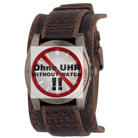 fossil-reloj