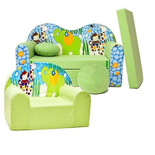 Fauteuils canap s achat vente de fauteuils pas cher - Fauteuil enfant amazon ...
