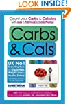 Carbs & Cals: Count Your Carbs & Calo...