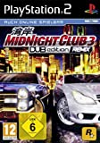 Midnight Club 3: DUB Edition Remix (PS2) (USK 6)