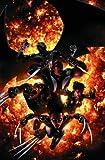 X-Force - Volume 3: Not Forgotten