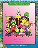 The Bigg Family: Getting Along With Others (Bugg Books)