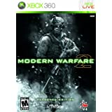 Call of Duty: Modern Warfare 2 Hardened Editionby Activision