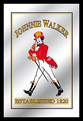 johnnie-walker-mirror-established-1820