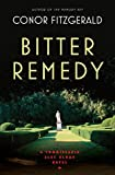 Bitter Remedy: A Commissario Alec Blume Novel