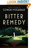 Bitter Remedy: An Alec Blume Case (Commissario Alec Blume Book 5)