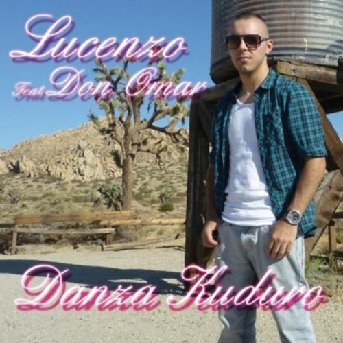 Danza Kuduro (feat.Don Omar - Original version fro - Don Omar