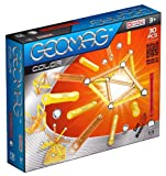 Geomag Colour Set (30 Pieces)