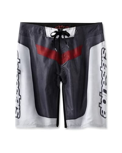 Alpinestars Men's Racer Boardshort