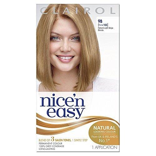 clairol-nicen-easy-permanent-hair-dye-natural-light-beige-blonde-9b-by-nicen-easy