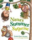 Nana's Summer Surprise