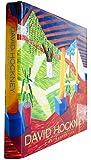 David Hockney: A Retrospective