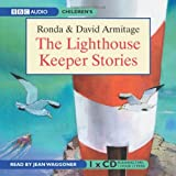 Ronda Armitage The Lighthouse Keeper Stories (BBC Audio)