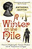 Winter on the Nile: Florence Nightingale, Gustave Flaubert and the Temptations of Egypt