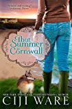 img - for That Summer in Cornwall book / textbook / text book