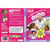 A child's eye view of dentists [DVD]