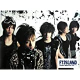 COLORFUL SENSIBILITY Part.2(CD+BOOK)esIsland