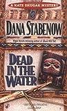 Dead in the Water (Kate Shugak Mystery)