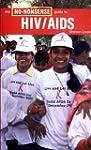 The No Nonsense Guide to HIV/AIDS