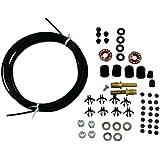 Gabriel 140656 Air Shock Hose Kit