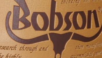(ボブソン)Bobson ストレッチデニムレギュラーシルエットストレート 濃色 BCH101SD-110