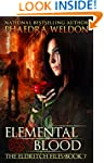 Elemental Blood (The Eldritch Files B...
