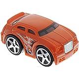 Hot Wheels - Colour Shifter Chrysler 300C Bling