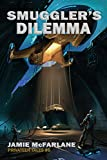 img - for Smuggler's Dilemma (Privateer Tales Book 5) book / textbook / text book