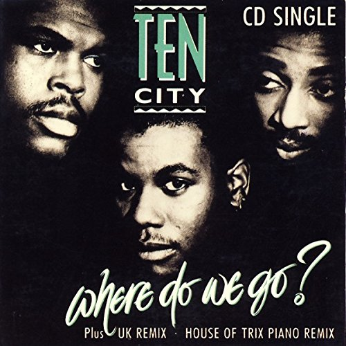 where-do-we-go-uk-house-of-trix-piano-remix-3