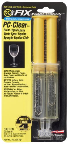pc-clear-liquid-epoxy-adhesive-1-ounce-syringe