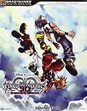 Kingdom Hearts 3D Dream Drop Distance Signature Series Guide