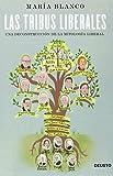 Las Tribus Liberales (Sin colección)