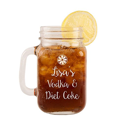 incisione-personalizzata-vodka-diet-coke-vetro-mason-jar-potabile-idee-regalo-per-lui-e-per-lei-idee