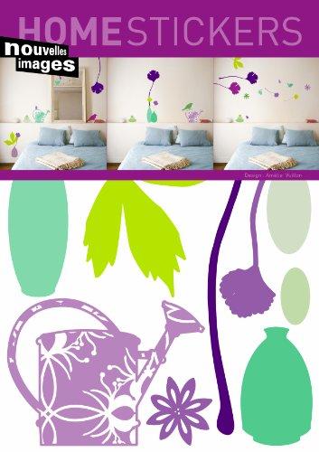 zen-home-adesivi-decorativi-da-muro-espirit