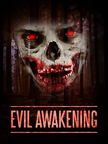 Evil Awakening on Amazon Prime Video UK