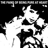 echange, troc The Pains Of Being Pure At Heart - The Pains Of Being Pure At Heart