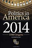 Politics in America 2014