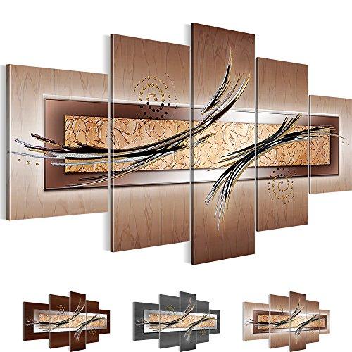 Bilder 200 x 100 cm sensationspreis xxl format top - Leinwandbilder schlafzimmer ...