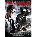 Max Manus : mission sabotagepar Aksel Hennie