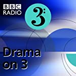 The Idylls of the King (BBC Radio 3: Drama on 3)   Lord Alfred Tennyson