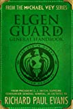Elgen Guard General Handbook (Michael Vey)