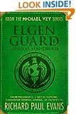 Elgen Guard General Handbook (Michael Vey)