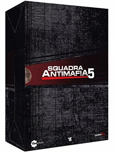 squadra-antimafia-2-palermo-oggi-stagione-05-italia-dvd