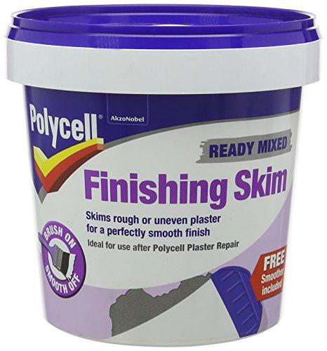 polycell-20218-1-litro-pronto-all-uso-finitura-skim-polyfilla-colore-grigio