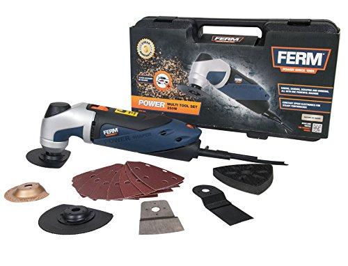 Ferm-Multiwerkzeug-250-W