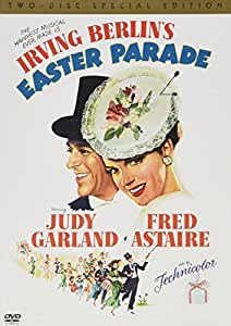 Easter Parade (Two-Disc Special Edition)